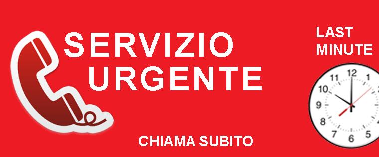 BestViaggi Servizio Urgente Last Minute